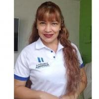 Nidia González