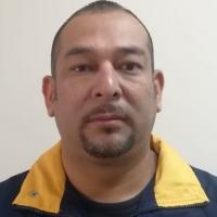 Hugo Estuardo Oliva Gómez